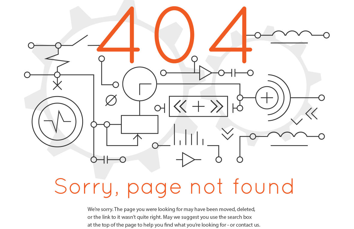 404-error-image