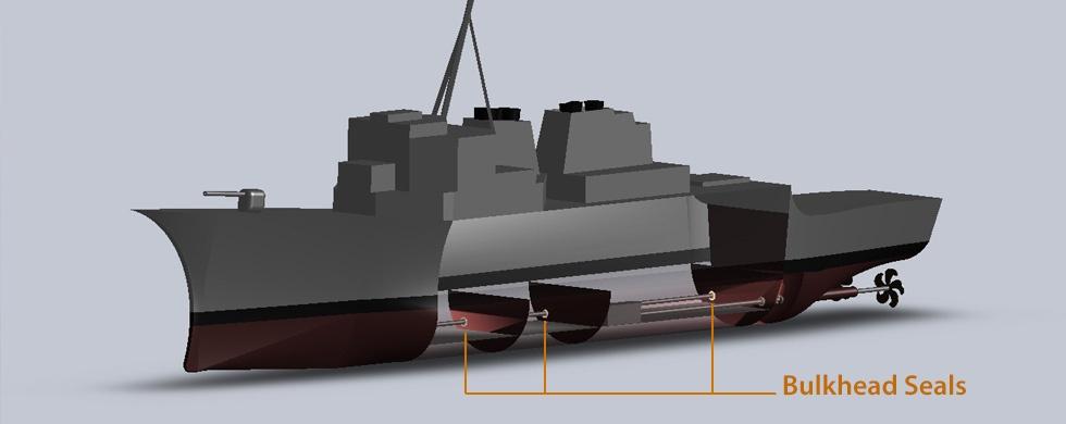 bulkhead-seals-in-ship