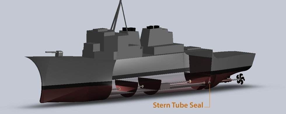 cta-stern-tube-seal-post-768x218-2