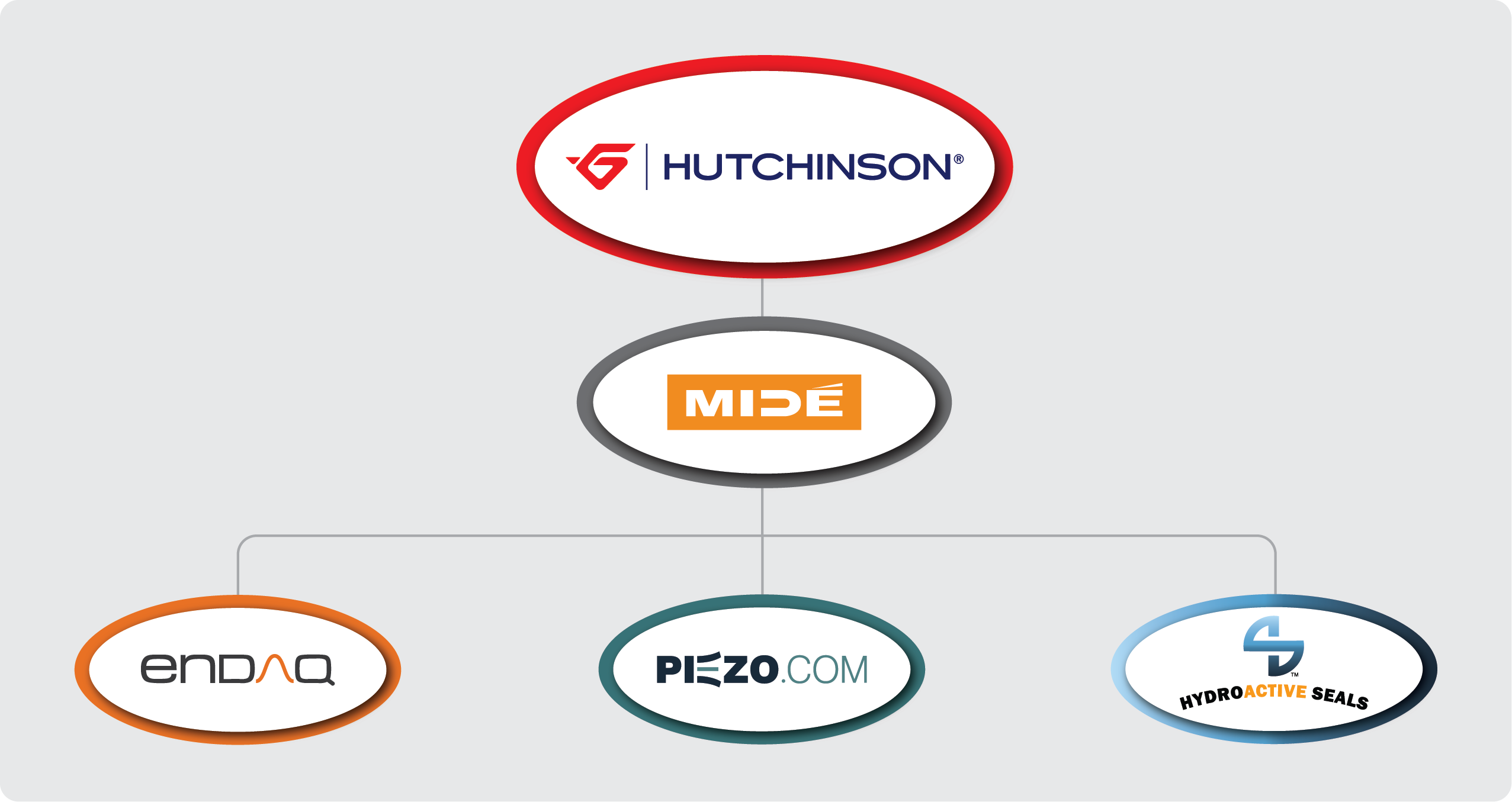 Hutchinson-Mide-Brands-hierachy-2021