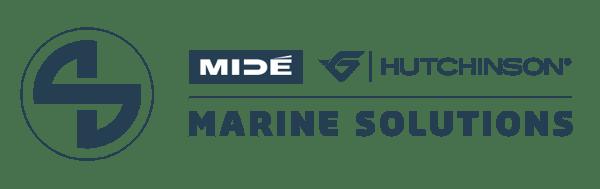 Marine solutions logo