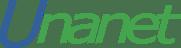 Unanet-logo