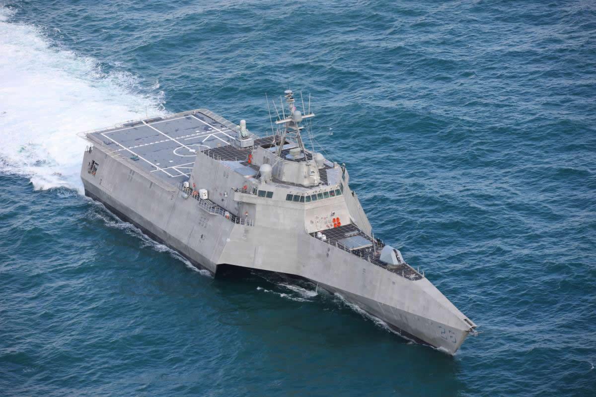 example-ship-3