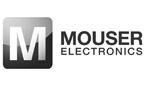 partner_4_logo