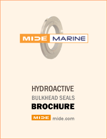 Cover-brochure-hydro-active-bulkhead-seals