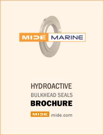 Cover-brochure-hydro-active-bulkhead-seals