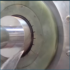 research-design-hydroactive-bulkhead-shaft-seals-2