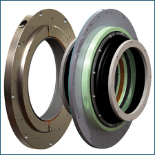 research-design-hydroactive-bulkhead-shaft-seals-4