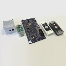research-design-shock-vibration-data-logger-2