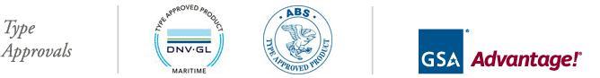 mide-bulkheadseal-type-approvals